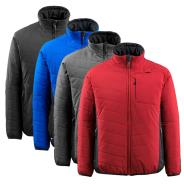 Mascot Erding Thermal Jacket