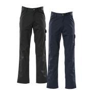Mascot Grafton Trousers