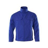 Mascot Rockford Jacket