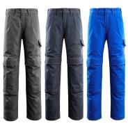 Mascot Bex FR Trousers