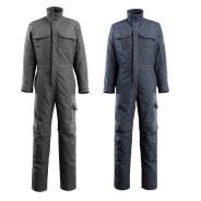 Mascot Baar FR Boiler Suits