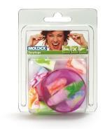 Disposable Earplugs Blister Pack