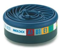 Moldex EasyLock ABEK1 Filter