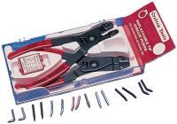 Circlip Pliers Kit