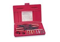Heavy Duty Circlip Pliers Kit