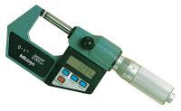 Digimatic Micrometers