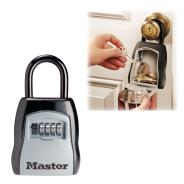 Select Access Key Storage PS