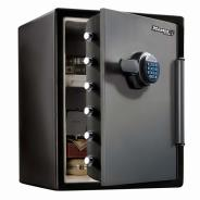 Master Lock XX Large Digital Fire Safe