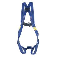 Titan 2 Point Harness