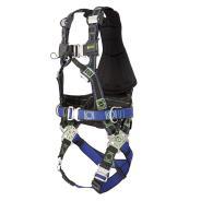 Revolution R5 Premium Duraflex Harness