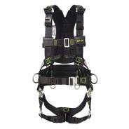 Revolution  R7 Onshore Harness