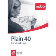 Nobo Flip Pads