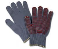 Eagle Grip Gloves