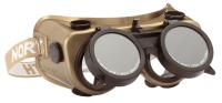 Honeywell North Amigo Welding Goggles