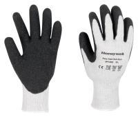 Duro Task Sub Zero Gloves