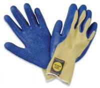 DuraTask Kevlar Gloves