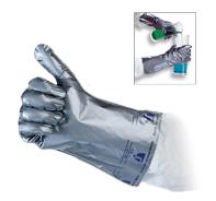 Silvershield 4H Gloves