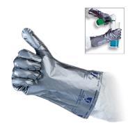Silvershield 4H Gloves