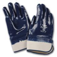 Honeywell North Bluetuff Gloves
