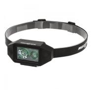 Nightstick Multi-Function Dual-Light Headlamp