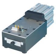 LN 500 Pneumatic Cutting Machine