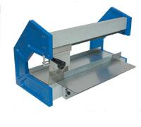 SEP2 Manual PCB Separator