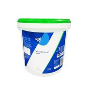 Pal Surface Disinfectant Wipes