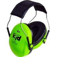 Kids Earmuff