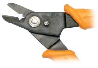 CSF30 Wire Cutter and Stripper