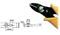 TRR58 Heavy Duty Wire Cutter