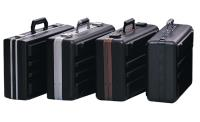 Deluxe Polyethylene Case