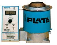 Temperature Controlled Solder Pot