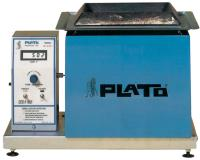 LGE Temperature Controlled Solder Pot