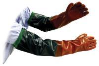 Arm Length Gauntlets