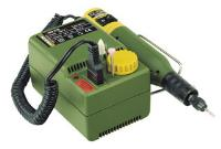 12V Precision Drill/Grinder Micromot