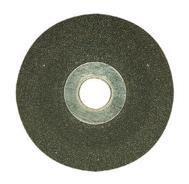 50mm Corundum Grinding dis
