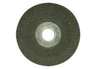 Proxxon 50mm Corundum Grinding Disc