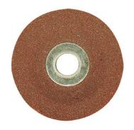 50mm Silicon Carbide Grinding Disc