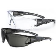 Pelsafe Jupiter Safety Glasses