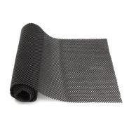 Pelsafe Anti-Slip Flexible Liner