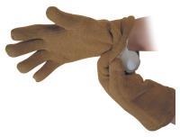 Qualtherm 1400 High Temp Gloves