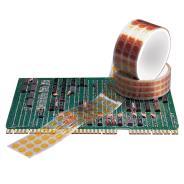 High Temperature Masking Discs