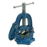 Hinged Pipe Vise