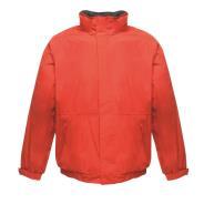 Regatta Dover Fleece Lined Jacket