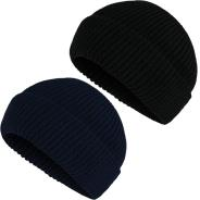 Regatta Knitted Watch Hats