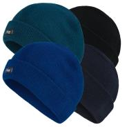 Regatta Thinsulate Hats
