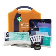 Reliance Motokit First Aid Kit Small