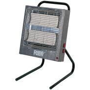 Ceramic Heater 2.8KW