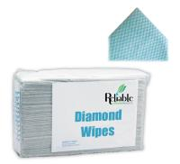 Diamond Wipes