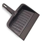 Rubbermaid Dust Pan